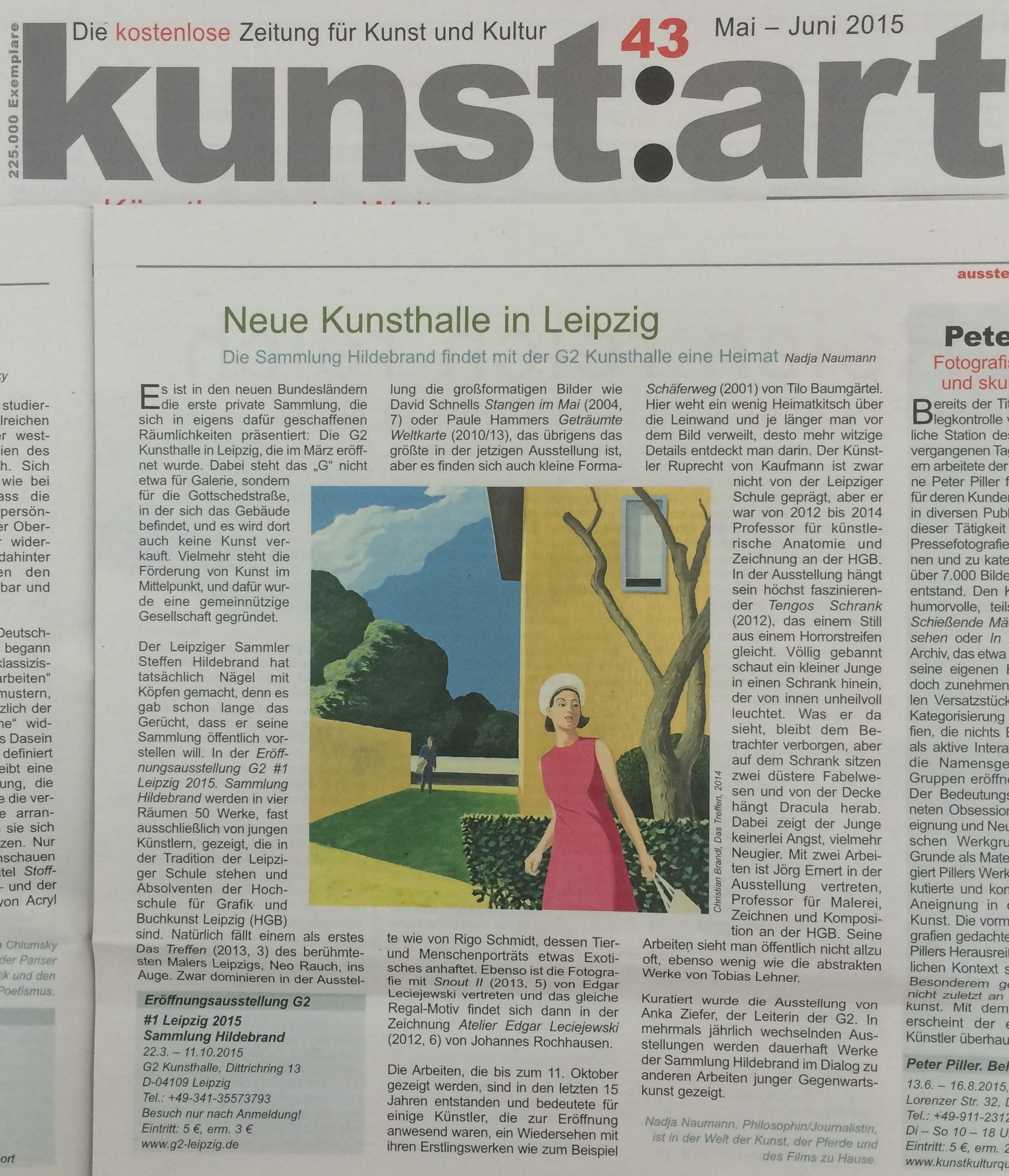 Atemberaubend Verdrahtete Zeitschrift Uk Fotos - Schaltplan Serie ...